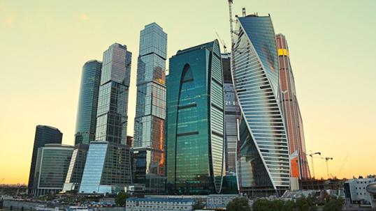 Своди детей посмотреть высотки! Экскурсия для детей и взрослых «Знакомство с небоскребами Москва Сити»! Скидка 85%!