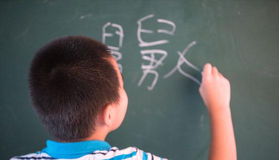 До 5 месяцев изучения китайского языка от репетиторского центра «Пятерка». Скидка 50%