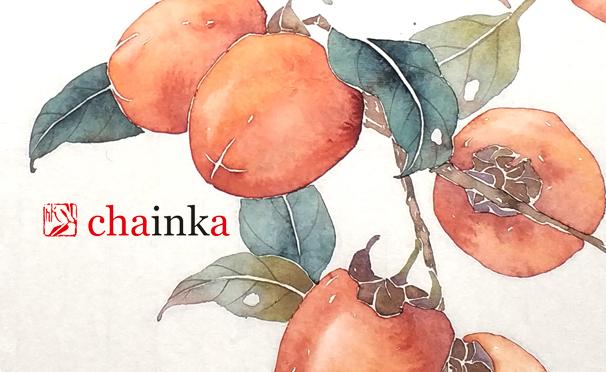Обучение в мастерской восточных искусств Chainka: авторский мастер-класс или мини-курс по китайской живописи в технике могуфа! Скидка до 62%